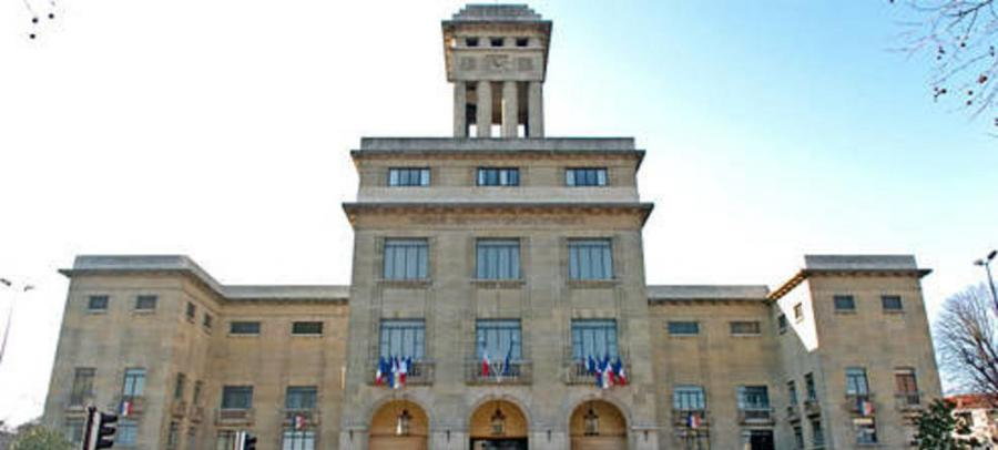 mairie-montreuil